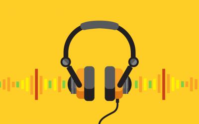 How to Capture Good Audio
